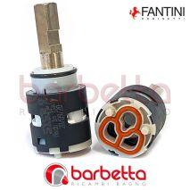 CARTUCCIA RICAMBIO FANTINI 90005070