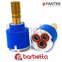 CARTUCCIA PROGRESSIVA FANTINI 90005073