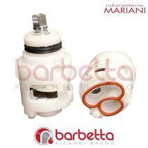 CARTUCCIA RICAMBIO MARIANI SIRIUS W992051200