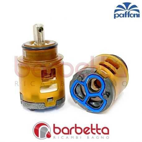 CARTUCCIA PAFFONI ZA91180