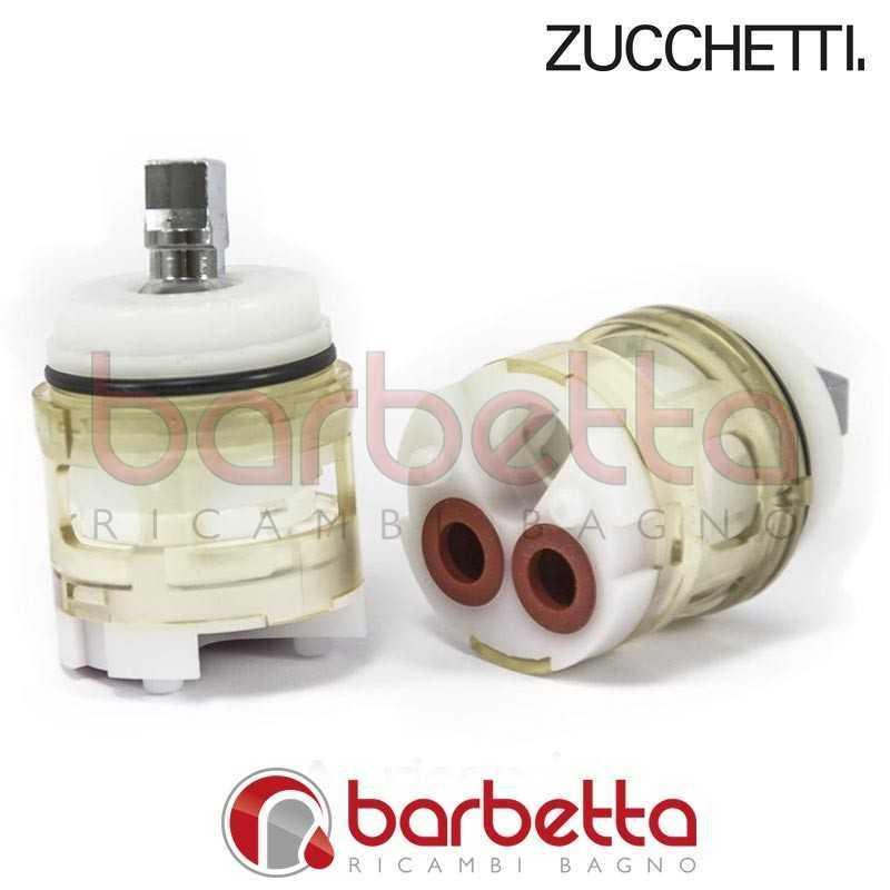 CARTUCCIA MISCELATORE RICAMBIO ORIGINALE ZUCCHETTI R98103.8123