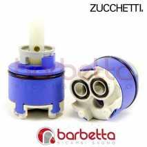CARTUCCIA RICAMBIO ZUCCHETTI WIND R98122