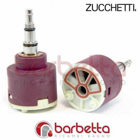 Cartuccia Ricambio Zucchetti R98115