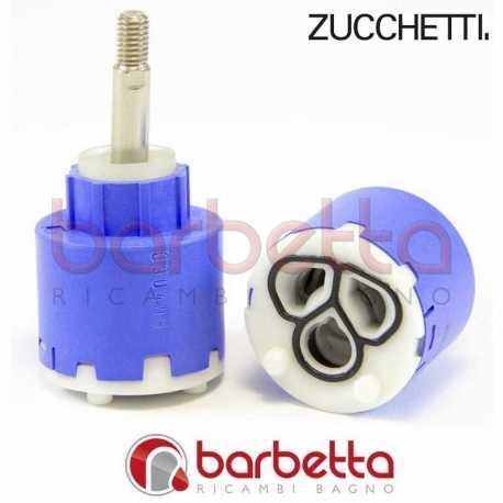 Cartuccia Ricambio Zucchetti R98113