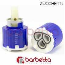 CARTUCCIA ECO RICAMBIO ZUCCHETTI R98112