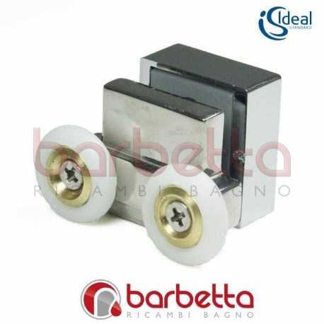 CUSCINETTO COMPLETO KUBO A IDEAL STANDARD T001174N