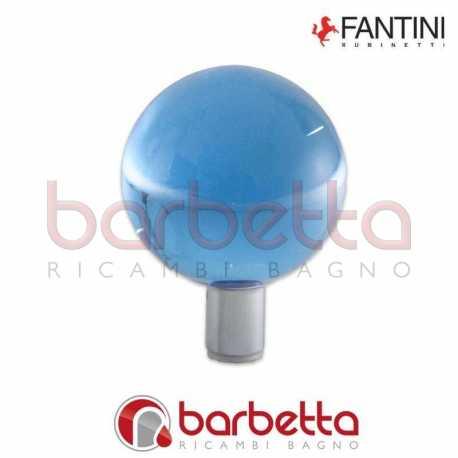 LEVA FANTINI SFERA 70C22148