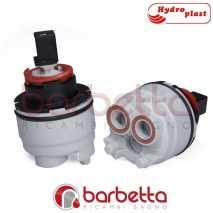 CARTUCCIA RICAMBIO HYDROPLAST GA35