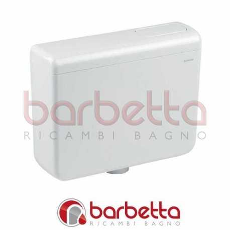 CASSETTA A ZAINO ESTERNA SCHWAB COMPACT PLUS 641520