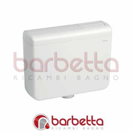CASSETTA A ZAINO ESTERNA SCHWAB COMPACT PLUS 641521