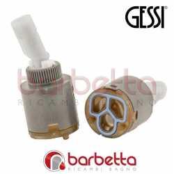 CARTUCCIA RICAMBIO GESSI PERNO TONDO SP00446 EX 01354