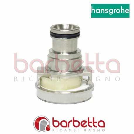 CARTUCCIA RICAMBIO HANSGROHE 11095000