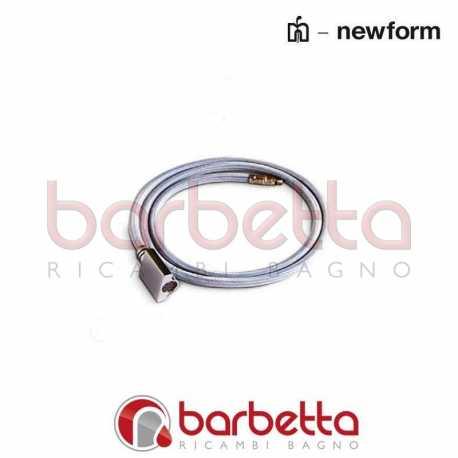 DOCCETTA RICAMBIO D-RECT KITCHEN NEWFORM 20574