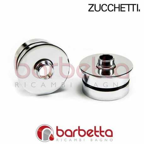 Cappuccio ricambio Monocomando Isy Zucchetti R99978