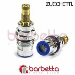 Vitone a Dischi Ceramici Zucchetti R99748