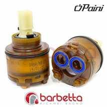 CARTUCCIA RICAMBIO RUBINETTI PAINI 53CC956G35ON