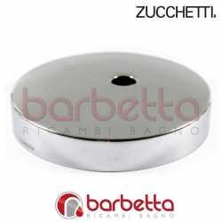 Rosone per Incasso Doccia Isy Zucchetti R98462