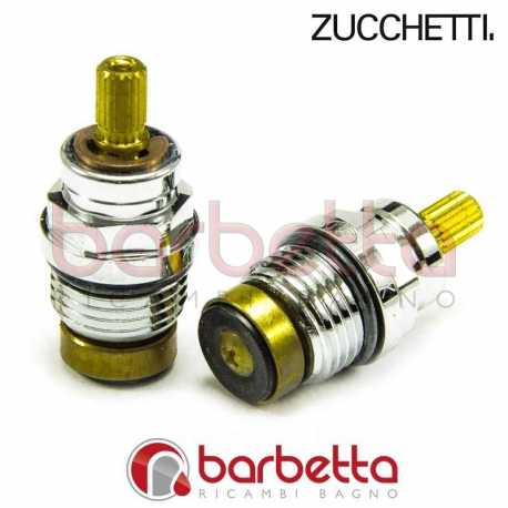 Vitone Tradizionale Zucchetti R9741P.9501