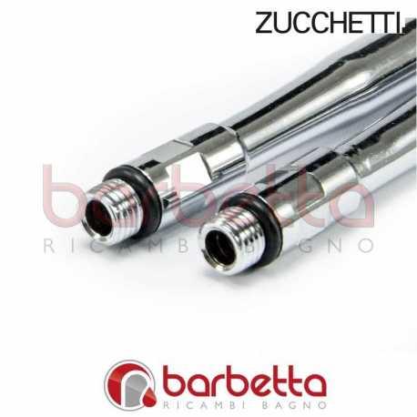 Tubetto in Rame 8x1x10 Zucchetti R99060