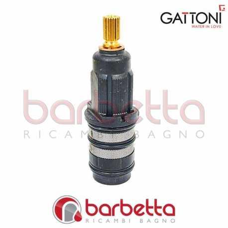 CARTUCCIA TERMOSTATICA GATTONI 40991