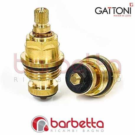 VITONE 1/2'' GATTONI 2300