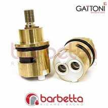 CARTUCCIA DEVIATRICE GATTONI 40996