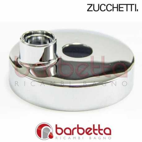 Rosone per Lavabo Isy Zucchetti R98461