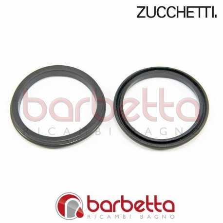 Kit Guarnizioni per Bocca Girevole Lavelli Zucchetti R99002