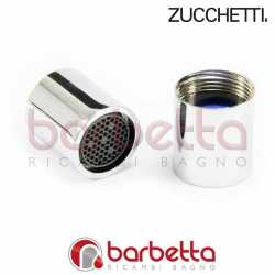 Aeratore per Isystick e Contract Zucchetti R99295