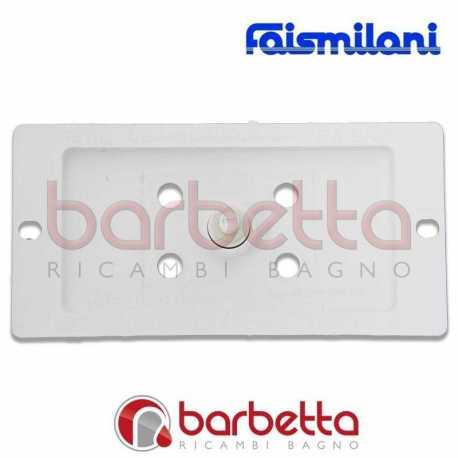 PLACCA INTERNA FAISMILANI DORA P80 3730015