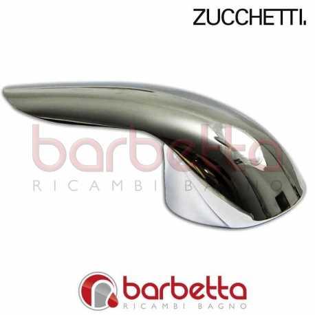 Maniglia Zetamix 2700 Zucchetti R97109