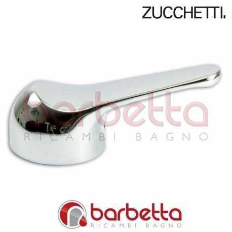 MANIGLIA ZETAMIX 1900 RICAMBIO ZUCCHETTI R98246