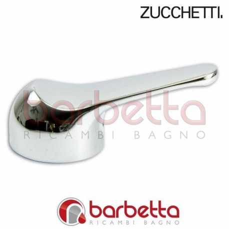 Maniglia Zetamix 1900 Zucchetti R98246