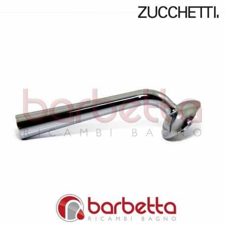MANIGLIA ISY ZUCCHETTI NUOVO MODELLO R97122