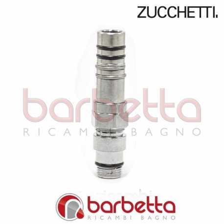 RACCORDO PER TUBO CANNA ISY ZUCCHETTI R99285