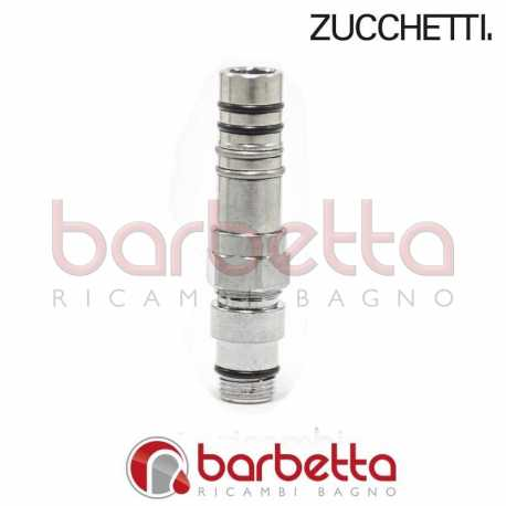 Raccordo Tubo Isy Zucchetti R99285