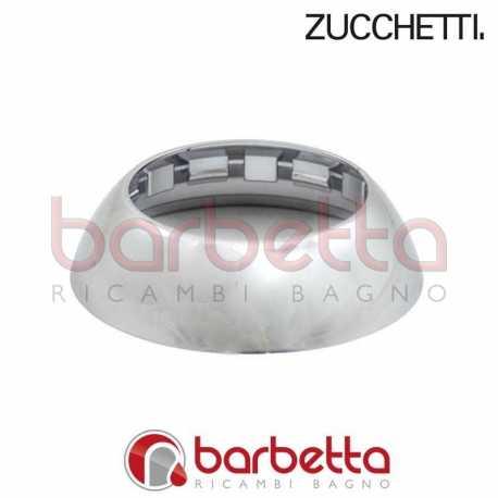 Cappuccio Borchia Mix Abs Zucchetti R98153
