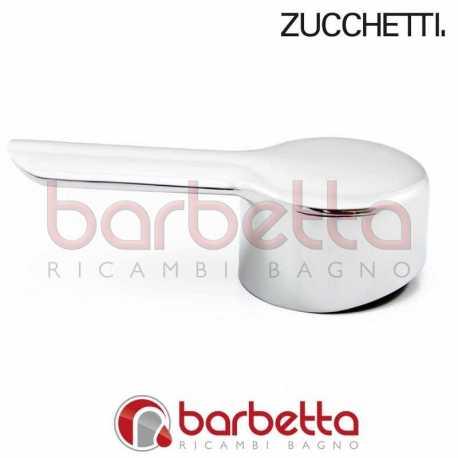 Maniglia Zara ZX5 Zucchetti R97095
