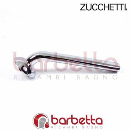Maniglia Isy Vecchio Modello Zucchetti R97128
