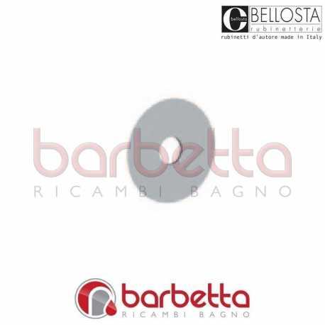 ROSONE PASSO RAPIDO E SARACINESCA RICAMBIO BELLOSTA 01-884023