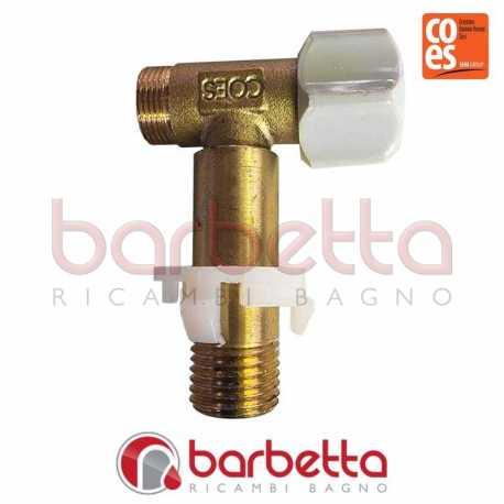 RUBINETTO GALLEGGIANTE PER CASSETTA COES F09CGZ0R010