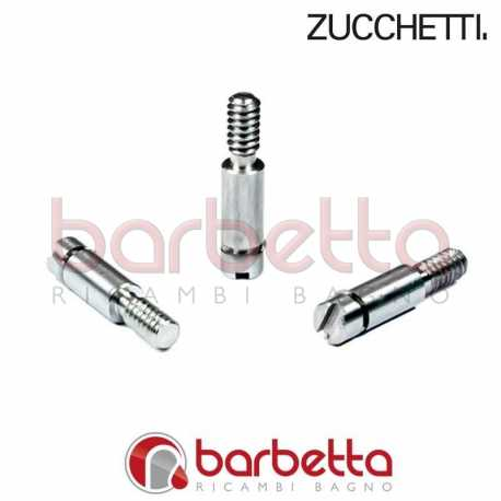 ADATTATORE MANIGLIE ISY ZUCCHETTI R98211