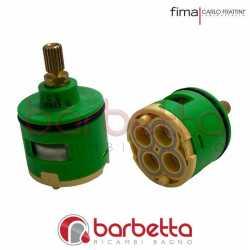 CARTUCCIA RICAMBIO FIMA FRATTINI F2629