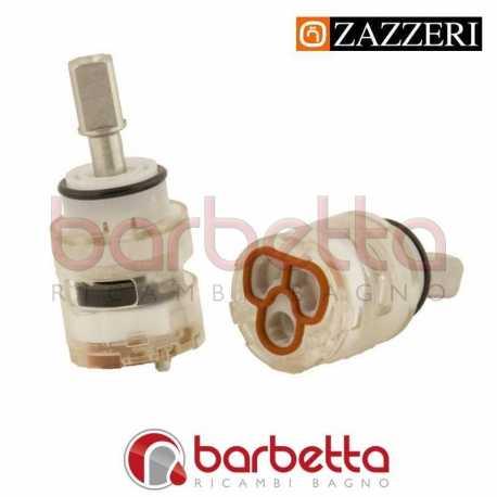 CARTUCCIA HYDROMINIMAL ST 331 L STSR TOSCANO ZAZZERI 29001024A