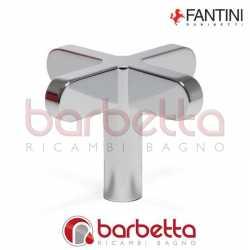 MANIGLIA RIVIERA FANTINI 37024148