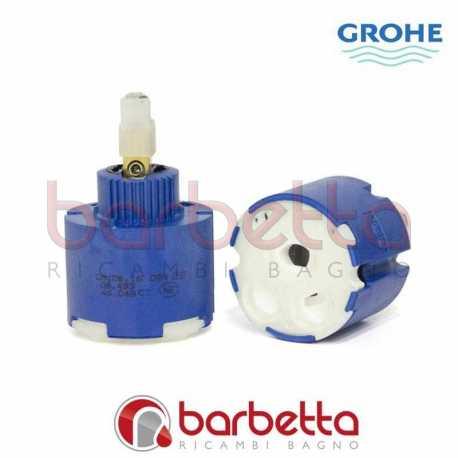 CARTUCCIA RICAMBIO GROHE 46048