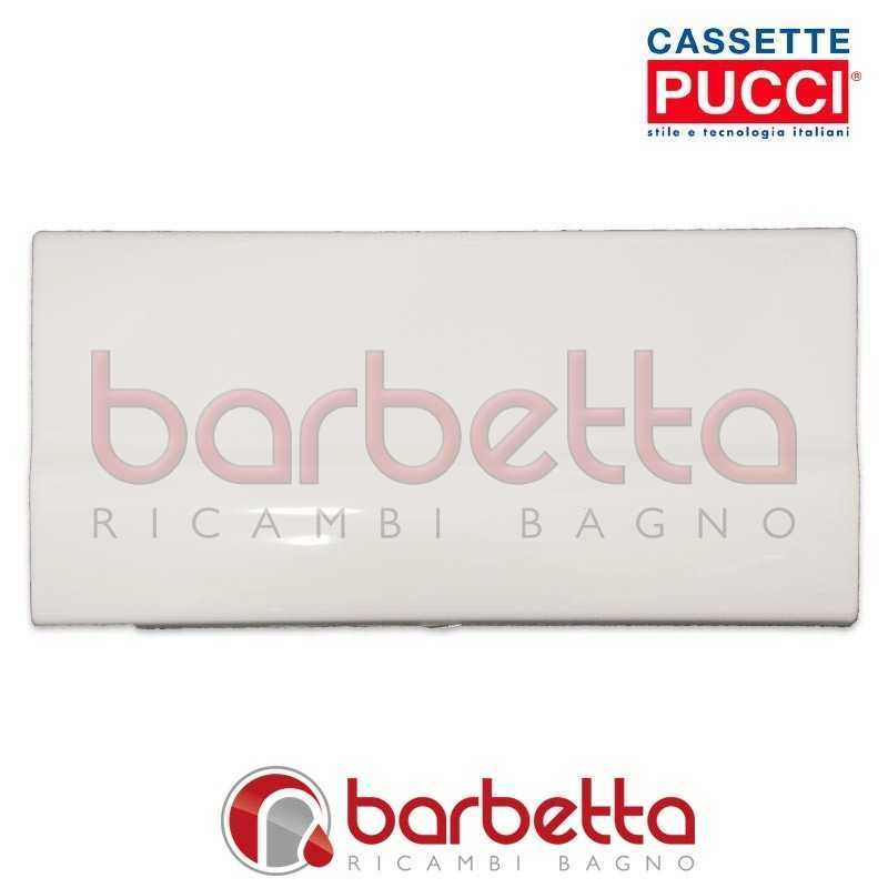 https://static.ricambibagno.it/5139-thickbox_default/placca-pucci-ricambio-cassetta-rame-80007510.jpg