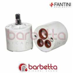 CARTUCCIA RICAMBIO FANTINI 90000170