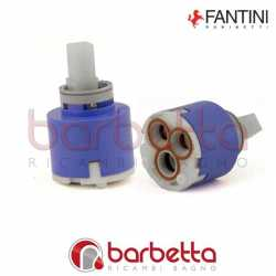 CARTUCCIA RICAMBIO FANTINI 90000270