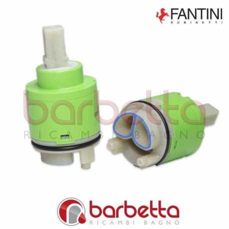 CARTUCCIA RICAMBIO FANTINI 90003371